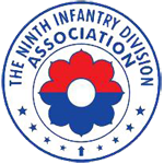 9th Infantry Division Association