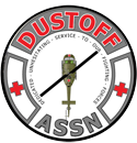 Dustoff Association