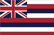 Hawaiian Military Honor Association