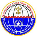 American Cold War Veterans