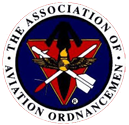 Association of Aviation Ordnancemen