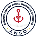Association of Naval Services Officers (ANSO)