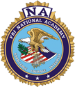 FBI National Academy Associates (FBINAA)