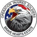 Operation Injured Soldiers