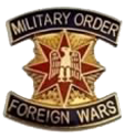 Military Order of Foreign Wars of the United States