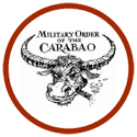 Military Order of the Carabao