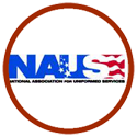 National Association of Uniformed Services (NAUS)
