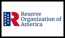 Reserve Organization of America