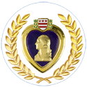 The National Purple Heart Hall of Honor