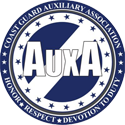 United States Coast Guard Auxiliary Association
