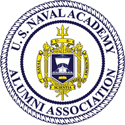 United States Naval Academy Alumni Association & Foundation