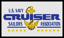 United States Navy Cruiser Sailors Association