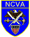 US Naval Cryptologic Veterans Association (USNCVA)