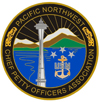 PacNorWest Chief Petty Officers Association