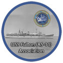 USS Fulton (AS-11) Association