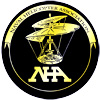 Naval Helicopter Association (NHA)