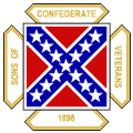 Sons of Confederate Veterans (SCV)