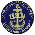 National Chief Petty Officers Association