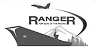 USS Ranger CV-61 Foundation