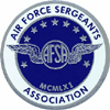 Air Force Sergeants Association (AFSA)