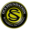 OCS Foundation