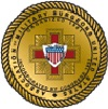 Association of Military Surgeons of the United States (AMSUS)