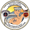 USS Saratoga Association