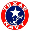 Texas Navy Association