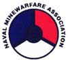 Naval Minewarfare Association