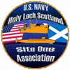 Site One Holy Loch Association