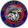 Military Order of the Devil Dog
