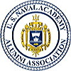 United States Naval Academy Alumni Association