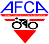 Armed Forces Cycling Association (AFCA)