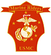 Marine Riders Group
