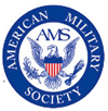 American Military Society