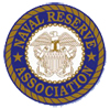 Naval Reserve Association