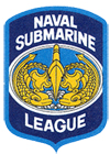 Naval Submarine League