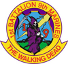 1st Battalion, 9th Marines Network, Inc.