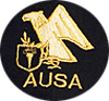 Association of United States Army (AUSA)