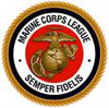 LCpl Jacob D. Hayes Detachment 1426