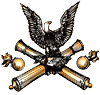 United States Field Artillery Association