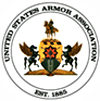 US Armor Association