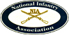 National Infantry Association (NIA)