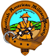 Scottish-American Military Society