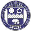 17th Infantry Regiment Association