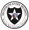 2nd Infantry Division Korean War Veterans Alliance