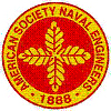 American Society of Naval Engineers (ASNE)