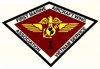 First Marine Aircraft Wing Association