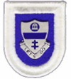 325th Glider Infantry Association