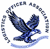 Logistics Officer Association